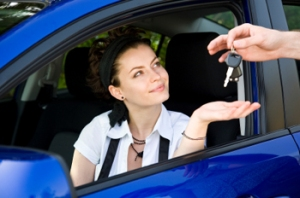 targeted incentives drive walk-in dealership traffic